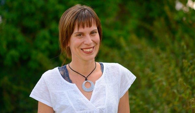 Barbora Vitíková - střední školy - Tutuki