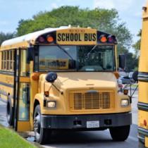 school-buses-usa