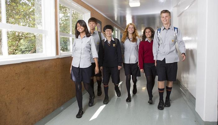 high school stipendium - fotball
