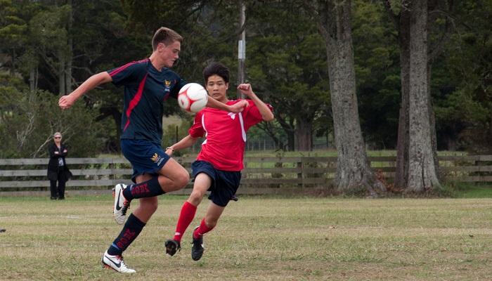 stipendium-fotbal-novy-zeland-tutuki